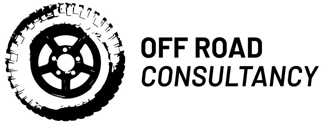 Off Road Consultancy